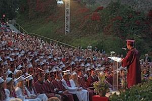 1-graduation-IMG_8653